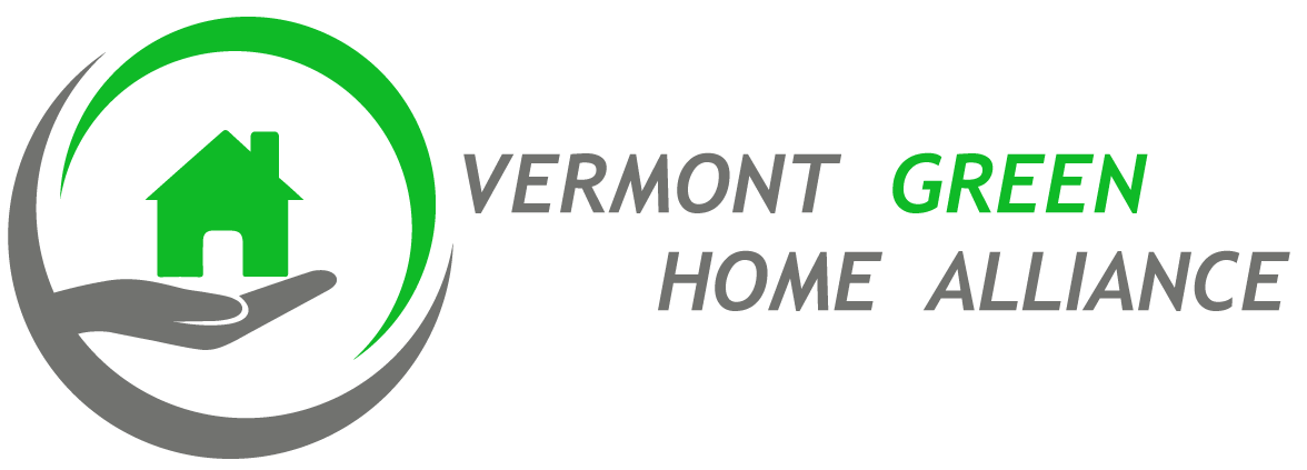 Vermont Green Home Alliance